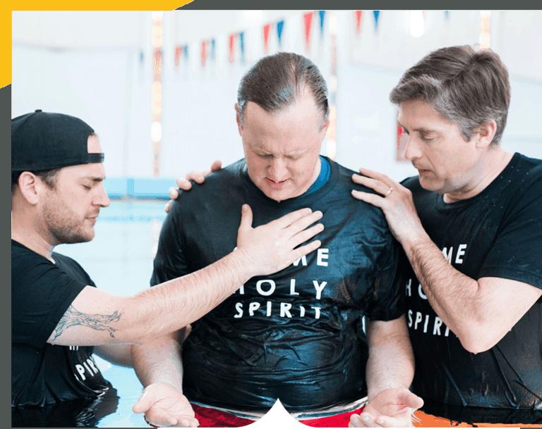 HRock-baptism-1371x1087