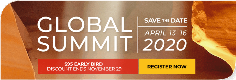 Global-Summit-slide-800x272