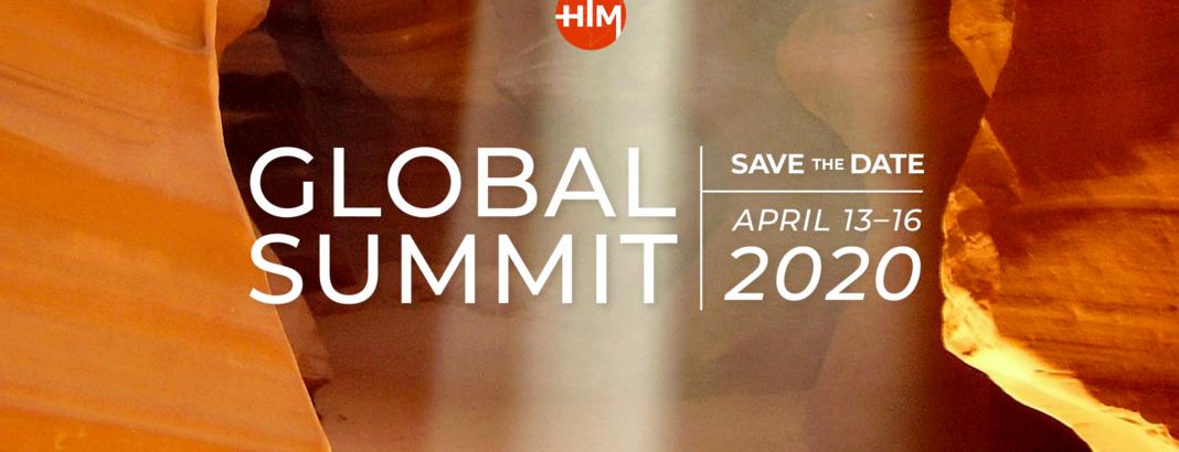Harvest International Ministry – Changing Lives